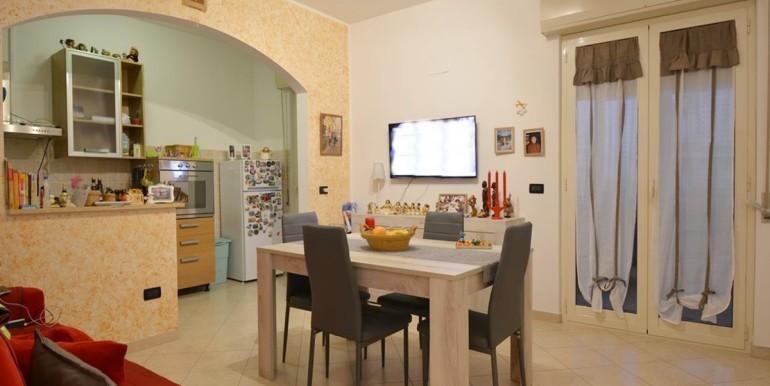 realizza-casa-bilocale-montesilvano-affitto-03