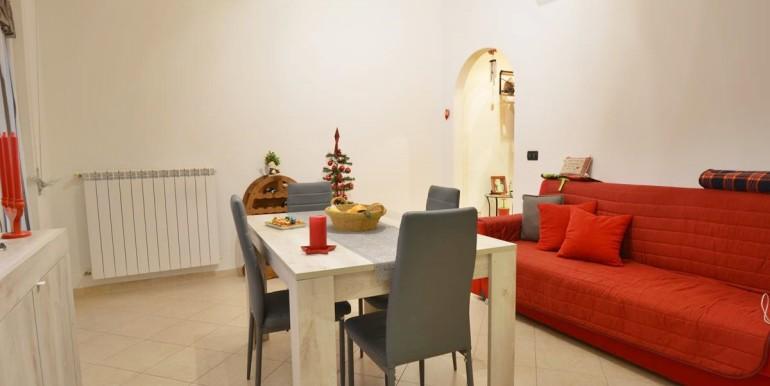 realizza-casa-bilocale-montesilvano-affitto-04