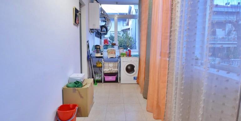 realizza-casa-bilocale-montesilvano-affitto-05
