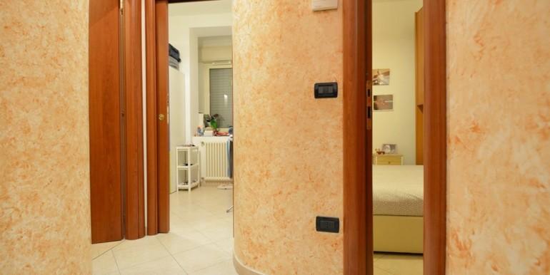realizza-casa-bilocale-montesilvano-affitto-06