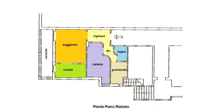 realizza-casa-bilocale-montesilvano-affitto-10
