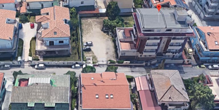 realizza-casa-bilocale-montesilvano-affitto-11