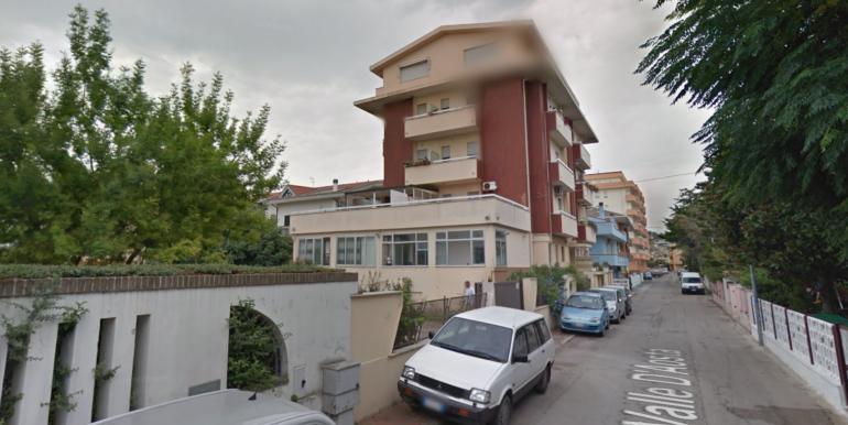 realizza-casa-bilocale-montesilvano-affitto-12