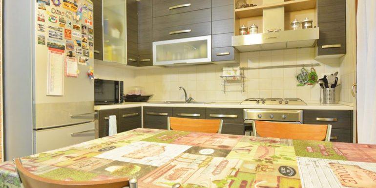 Realizza Casa - Complesso Venere 36 Trilocale con Garage 03