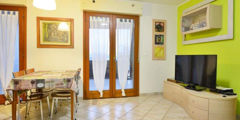 Realizza Casa - Complesso Venere 36 Trilocale con Garage 05