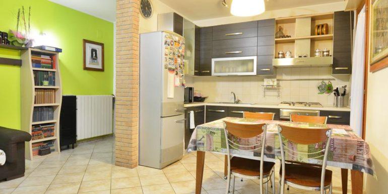 Realizza Casa - Complesso Venere 36 Trilocale con Garage 06