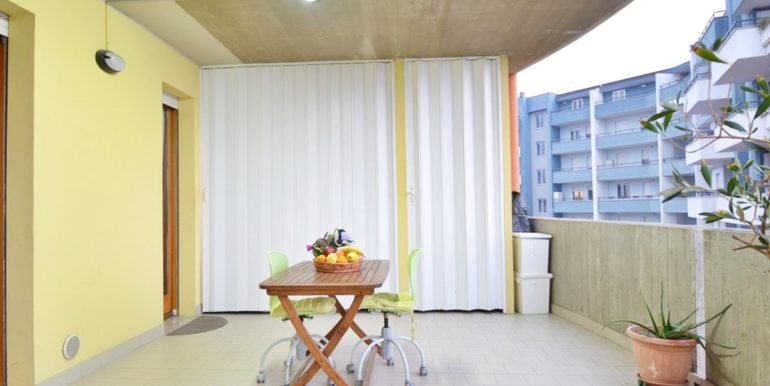 Realizza Casa - Complesso Venere 36 Trilocale con Garage 07