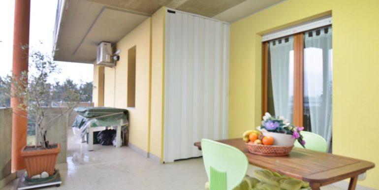 Realizza Casa - Complesso Venere 36 Trilocale con Garage 09