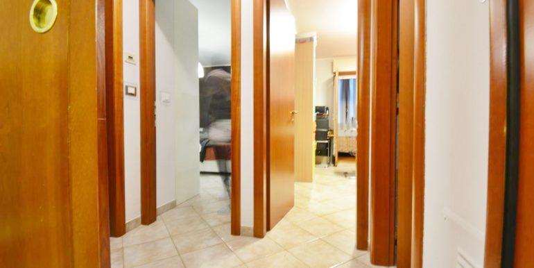 Realizza Casa - Complesso Venere 36 Trilocale con Garage 10