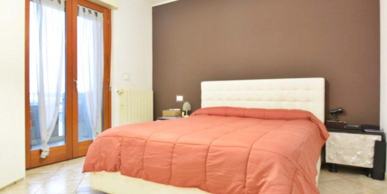 Realizza Casa - Complesso Venere 36 Trilocale con Garage 11