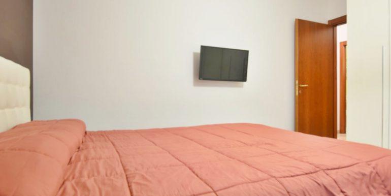 Realizza Casa - Complesso Venere 36 Trilocale con Garage 12