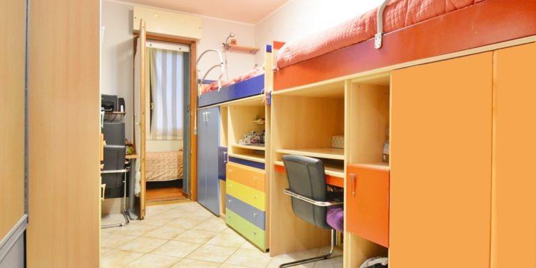 Realizza Casa - Complesso Venere 36 Trilocale con Garage 13