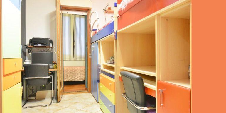 Realizza Casa - Complesso Venere 36 Trilocale con Garage 14