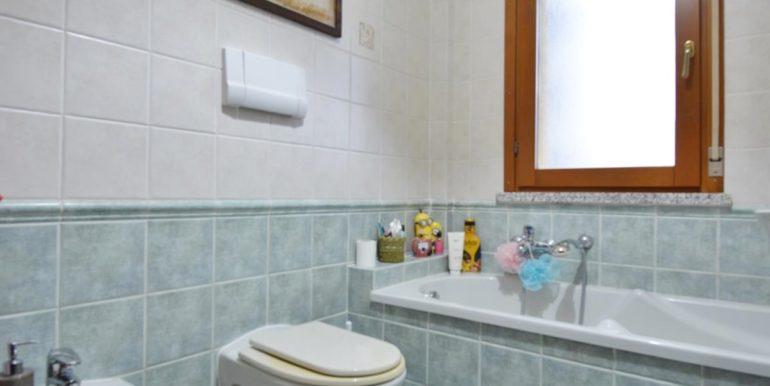 Realizza Casa - Complesso Venere 36 Trilocale con Garage 18