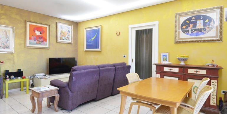 Realizza Casa - Montesilvano Trilocale Via D'Agnese 02
