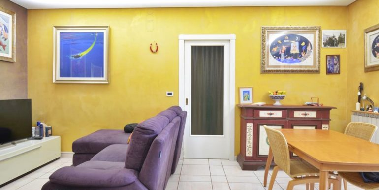 Realizza Casa - Montesilvano Trilocale Via D'Agnese 03