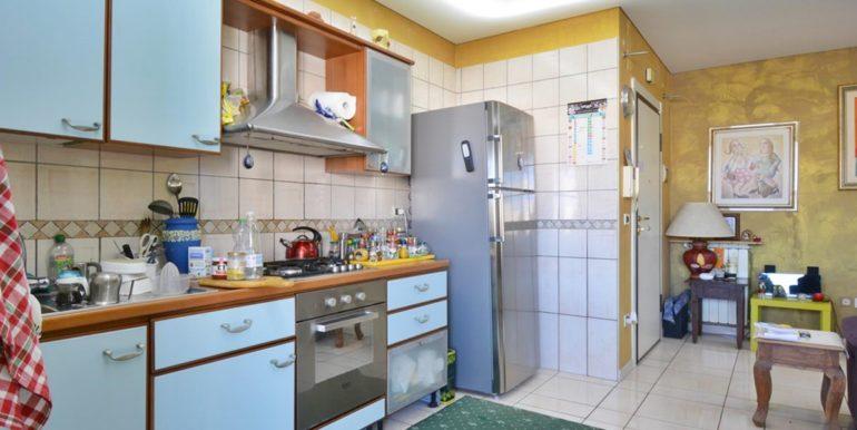 Realizza Casa - Montesilvano Trilocale Via D'Agnese 07