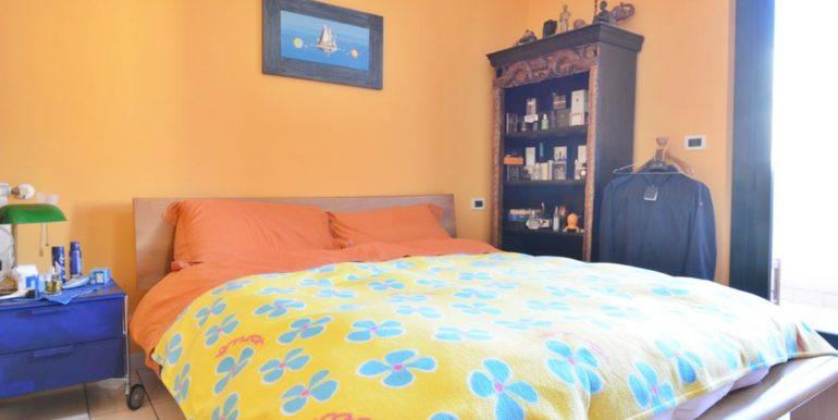 Realizza Casa - Montesilvano Trilocale Via D'Agnese 08