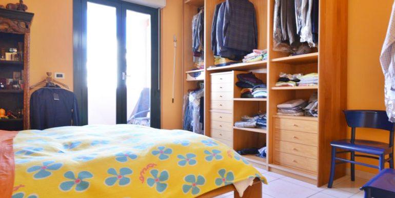 Realizza Casa - Montesilvano Trilocale Via D'Agnese 09
