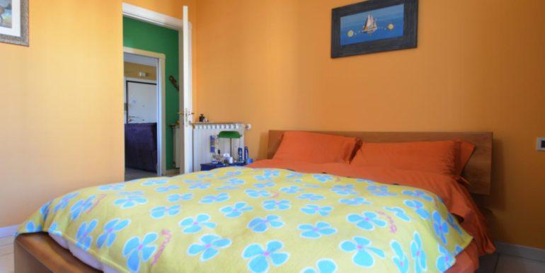 Realizza Casa - Montesilvano Trilocale Via D'Agnese 10
