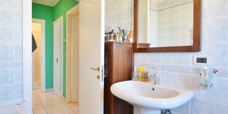 Realizza Casa - Montesilvano Trilocale Via D'Agnese 12