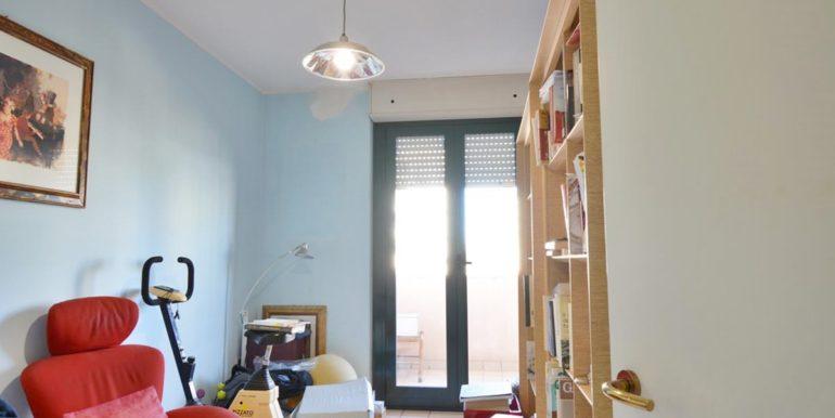 Realizza Casa - Montesilvano Trilocale Via D'Agnese 14