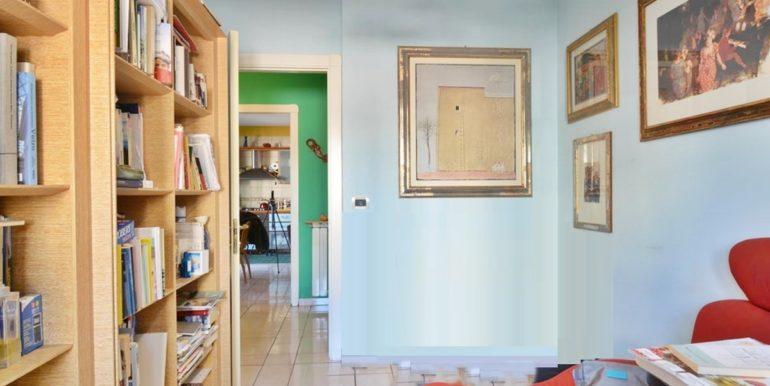 Realizza Casa - Montesilvano Trilocale Via D'Agnese 15