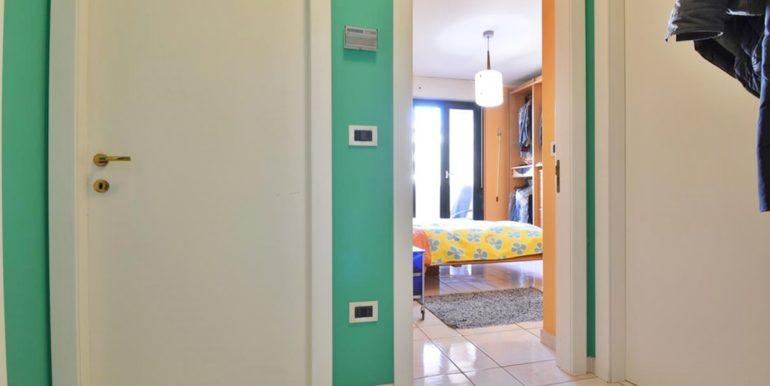 Realizza Casa - Montesilvano Trilocale Via D'Agnese 16