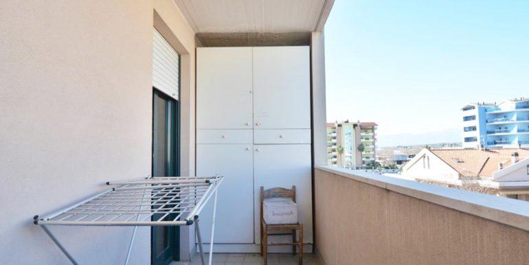 Realizza Casa - Montesilvano Trilocale Via D'Agnese 20