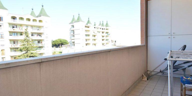 Realizza Casa - Montesilvano Trilocale Via D'Agnese 21