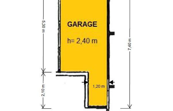Realizza Casa - Montesilvano Trilocale Via D'Agnese 25