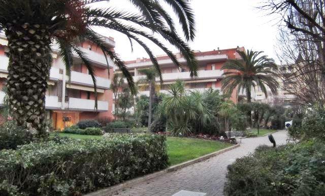 Realizza Casa - Montesilvano Trilocale Via D'Agnese 26