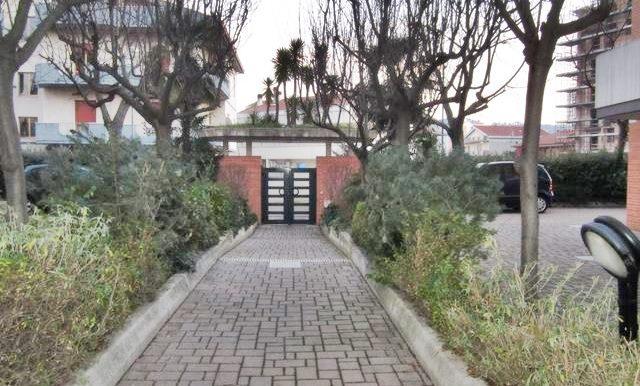 Realizza Casa - Montesilvano Trilocale Via D'Agnese 27