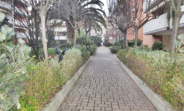 Realizza Casa - Montesilvano Trilocale Via D'Agnese 28