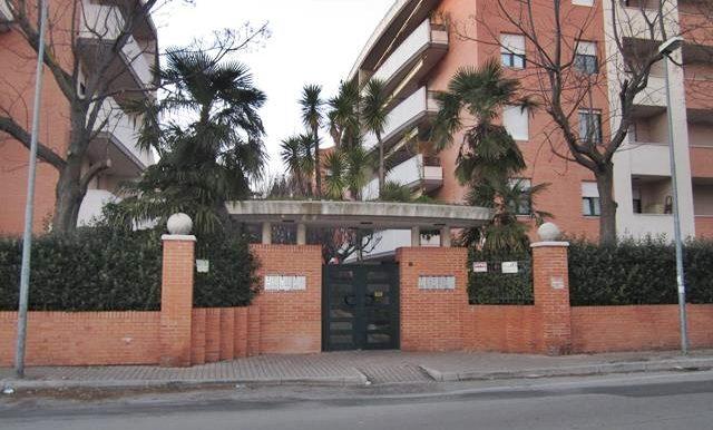 Realizza Casa - Montesilvano Trilocale Via D'Agnese 29