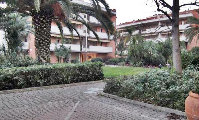 Realizza Casa - Montesilvano Trilocale Via D'Agnese 30