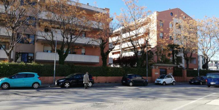 Realizza Casa - Montesilvano Trilocale Via D'Agnese 31