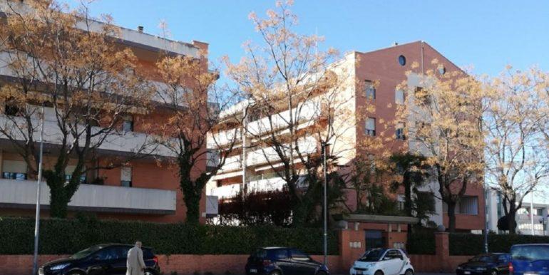 Realizza Casa - Montesilvano Trilocale Via D'Agnese 32