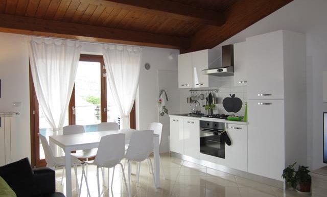 Realizza Casa trilocale Montesilvano nuova costruzione arredato01