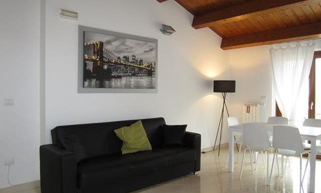 Realizza Casa trilocale Montesilvano nuova costruzione arredato02
