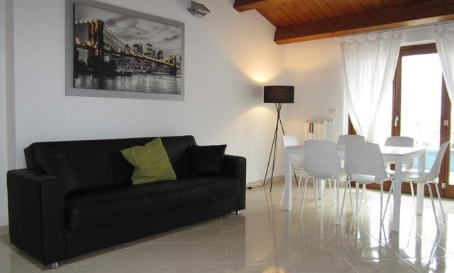 Realizza Casa trilocale Montesilvano nuova costruzione arredato03
