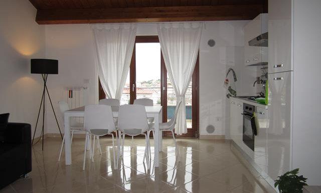 Realizza Casa trilocale Montesilvano nuova costruzione arredato04