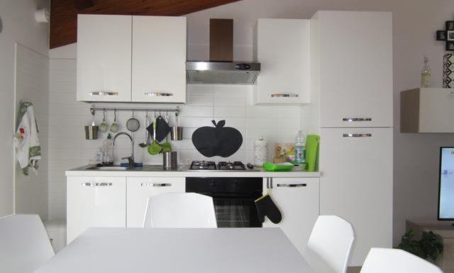 Realizza Casa trilocale Montesilvano nuova costruzione arredato05