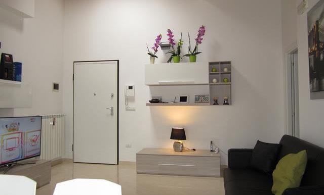 Realizza Casa trilocale Montesilvano nuova costruzione arredato06