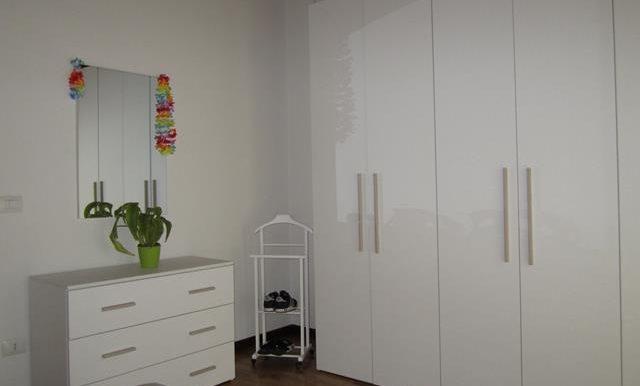 Realizza Casa trilocale Montesilvano nuova costruzione arredato10