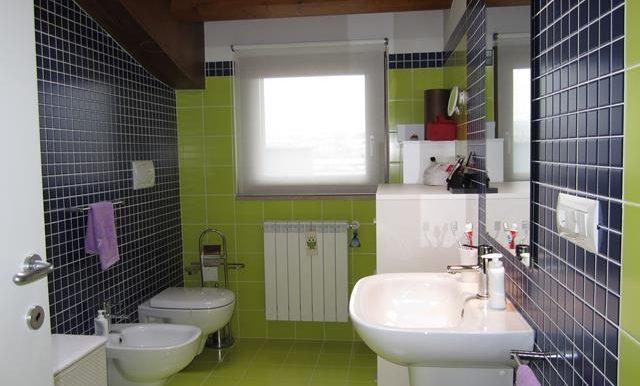 Realizza Casa trilocale Montesilvano nuova costruzione arredato13