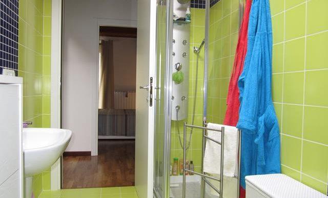 Realizza Casa trilocale Montesilvano nuova costruzione arredato14