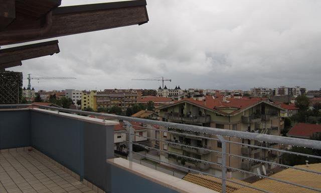 Realizza Casa trilocale Montesilvano nuova costruzione arredato16