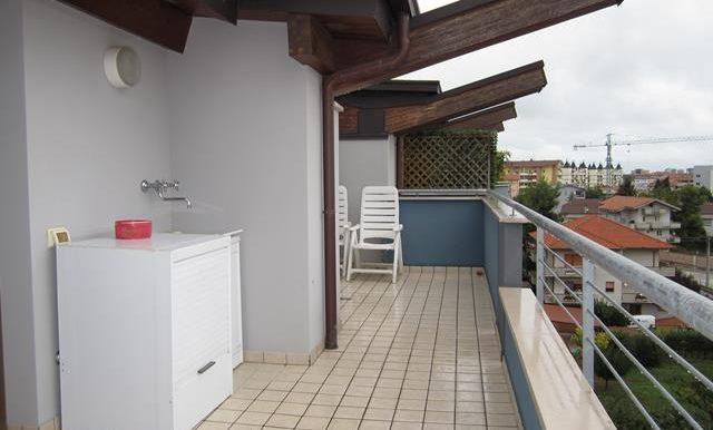 Realizza Casa trilocale Montesilvano nuova costruzione arredato17
