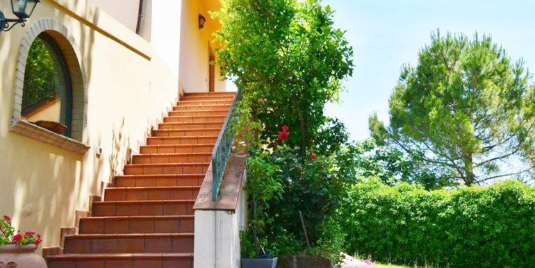 Realizza Casa - Spoltore Villa Signorile 08